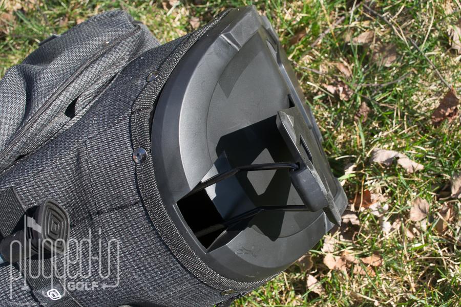 Projekt Kozmak Golf Bag_0116