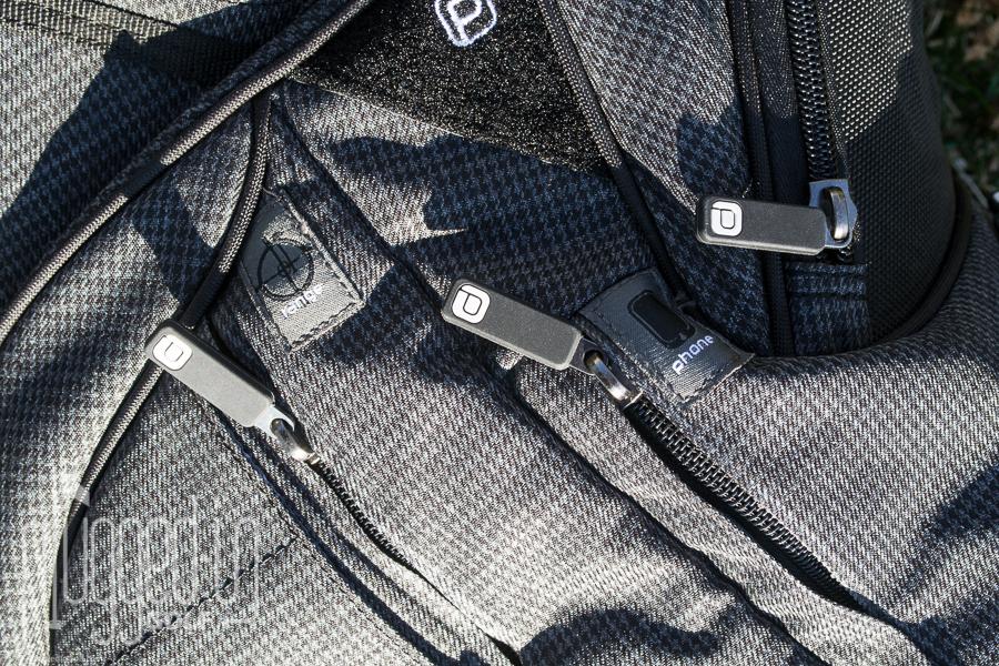 Projekt Kozmak Golf Bag_0119