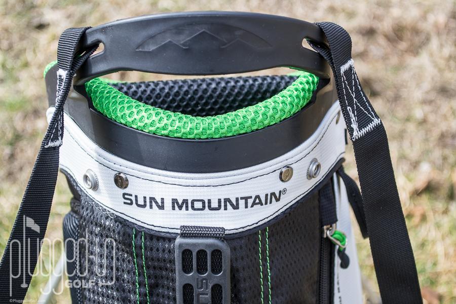 Sun-Mountain-Front-9-10