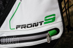 2016 Sun Mountain Front 9 Golf Bag Review