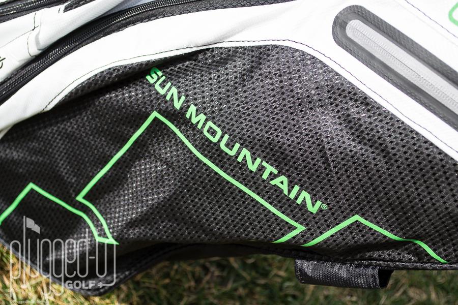 Sun-Mountain-Front-9-19