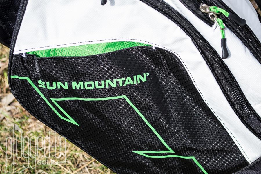 Sun-Mountain-Front-9-9