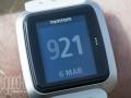 TomTom Golfer GPS Watch Review