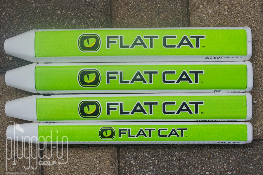 Flat Cat Putter Grips_0055