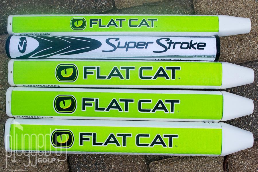 Flat Cat Putter Grips_0061