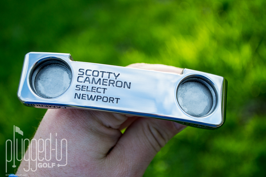Scotty-Cameron-Select-Newport-27