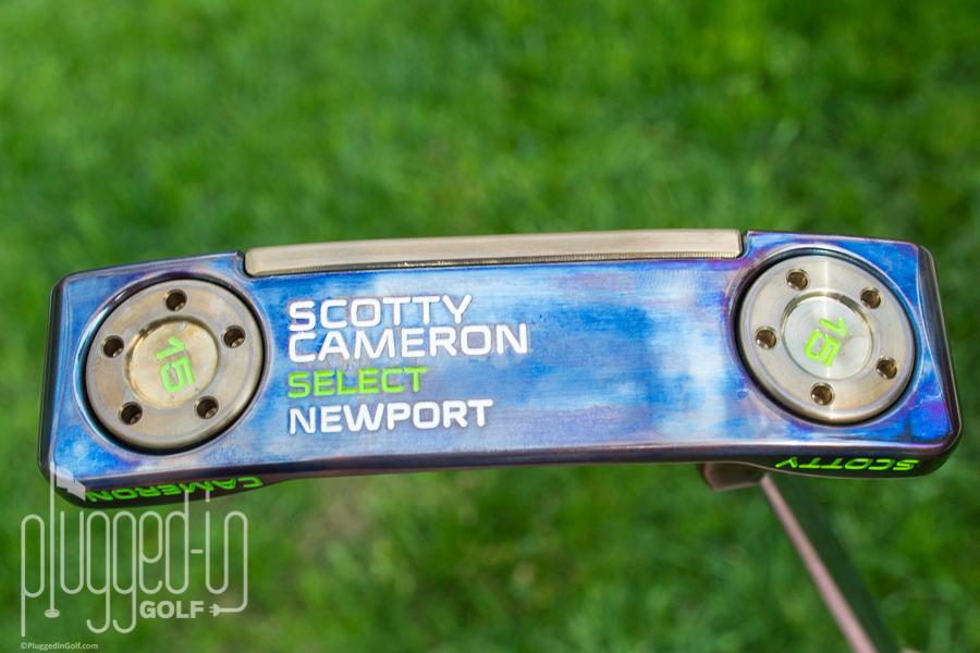 Scotty-Cameron-Select-Newport-33