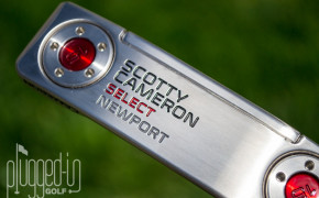 2016 Scotty Cameron Select Newport Putter Review