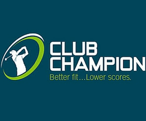 ad club champion logo full