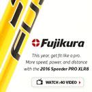 Fuji-Ad