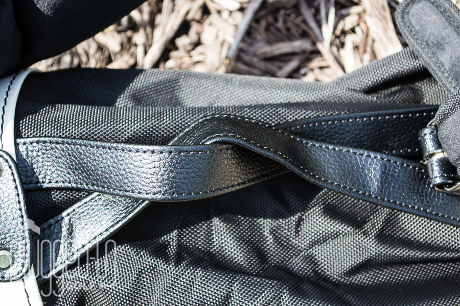 Jones Hybrid Carry Bag-16