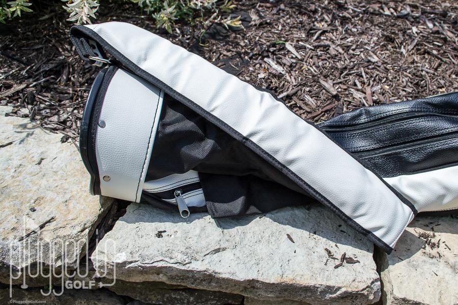 Jones Hybrid Carry Bag-19