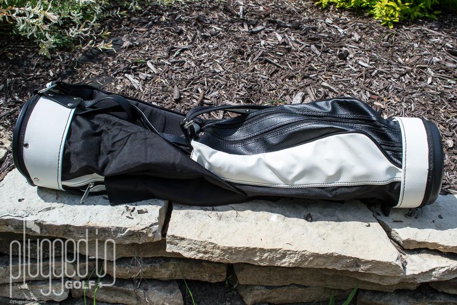 Jones Hybrid Carry Bag-7
