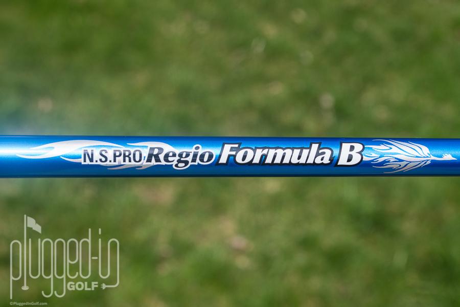 Nippon Regio Formula B Shaft_0062