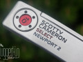 Scotty Cameron Select Newport 2 Putter Review