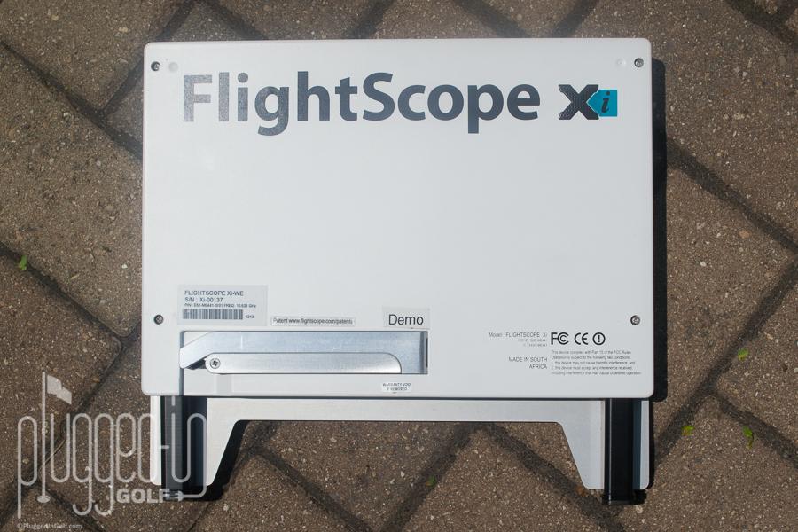 FlightScope Xi Tour_0103