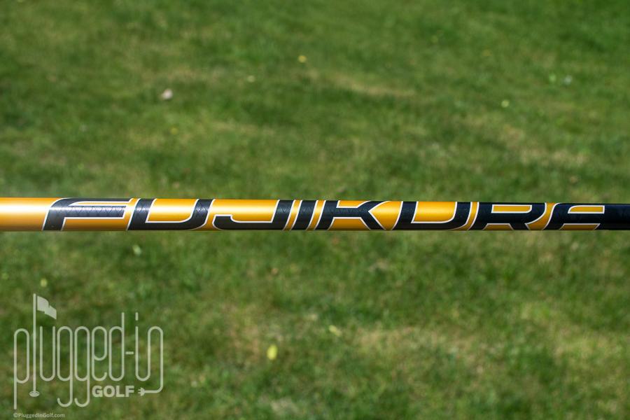 Fujikura Speeder Pro XLR8_0060