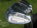 Sterling Irons Single Length Irons Review