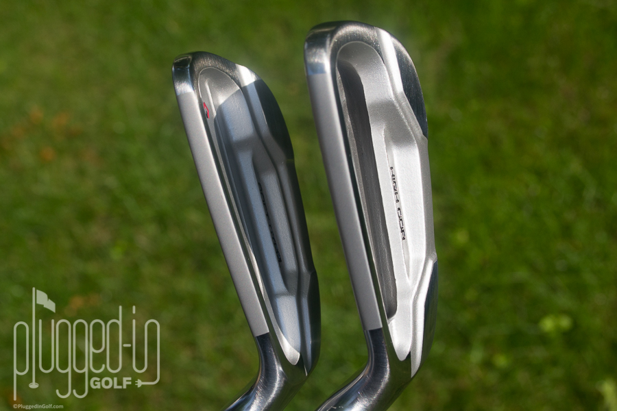 Sterling Irons_0094