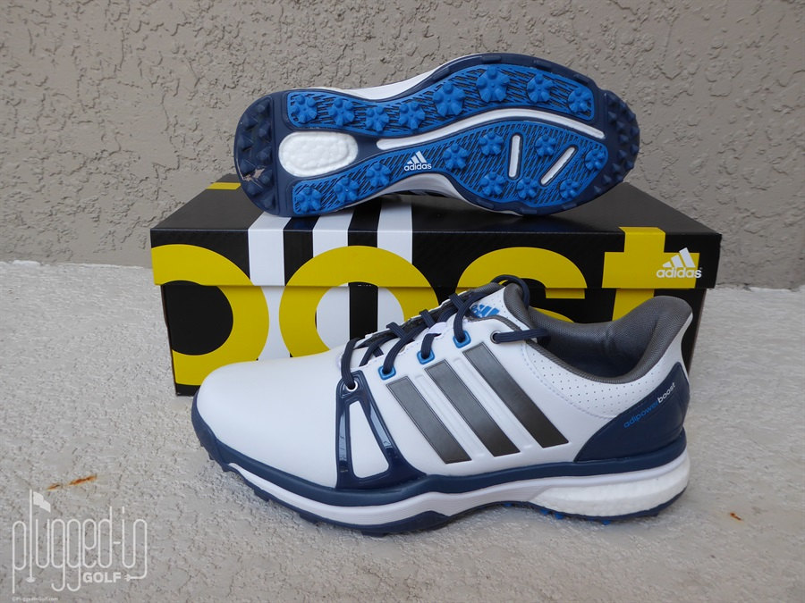 adidas adipower boost golf shoes review,adidas