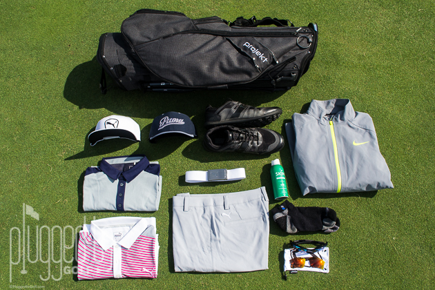 Golf Travel Essentials_0005