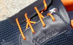 Kankura Scottsdale Pro 4 Shoe Review