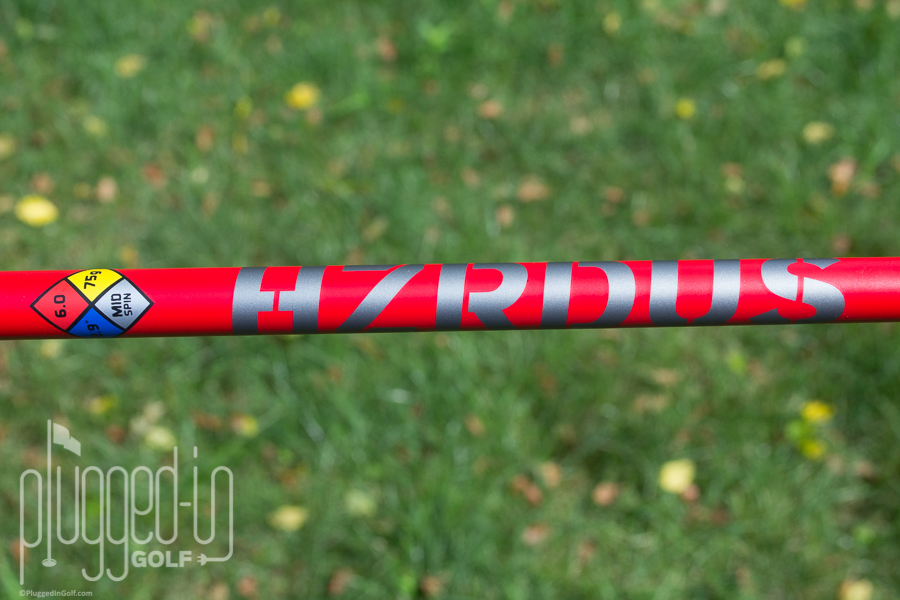Project X HZRDUS Red_0005