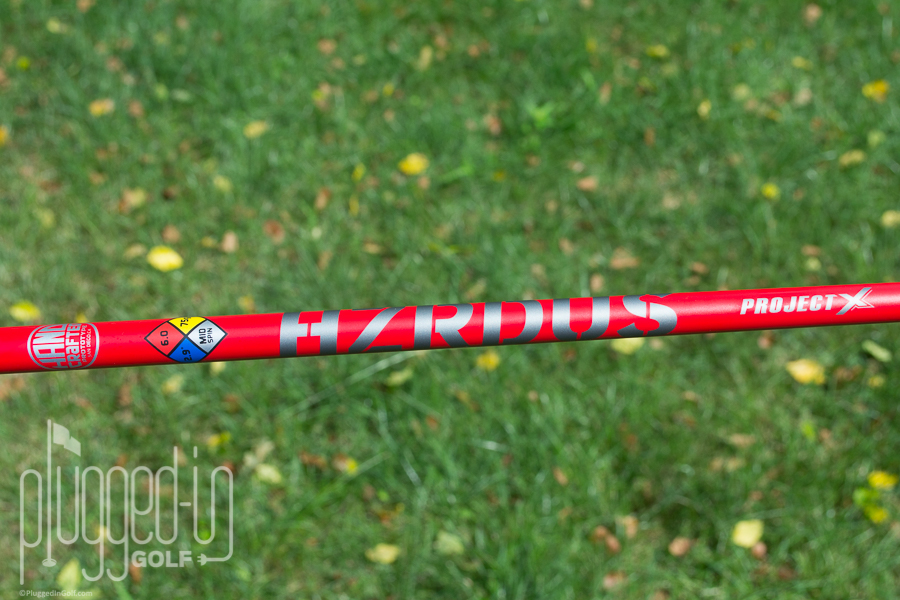 Project X HZRDUS Red_0011