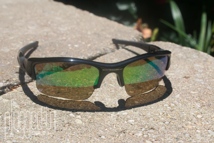 Revant Optics Elite_0013