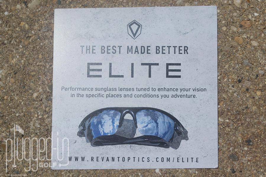 Revant Optics Elite_0020