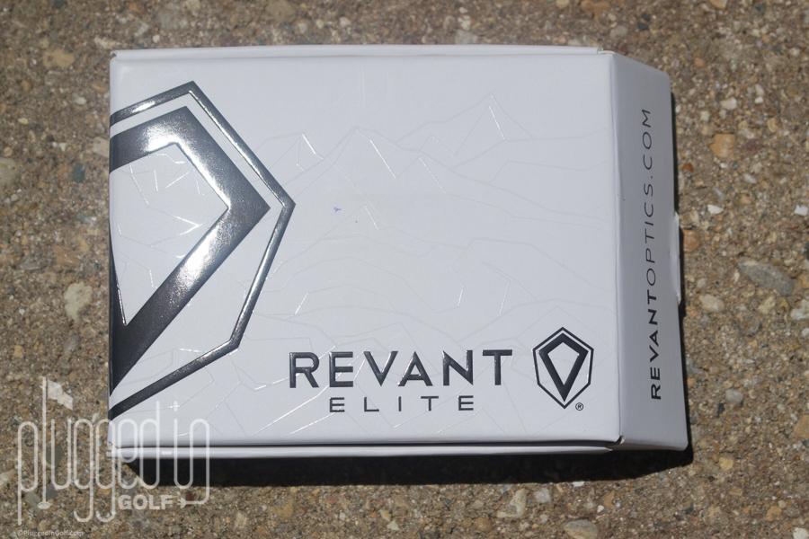 Revant Optics Elite_0024