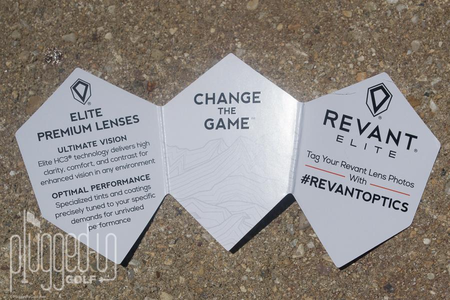 Revant Optics Elite_0025