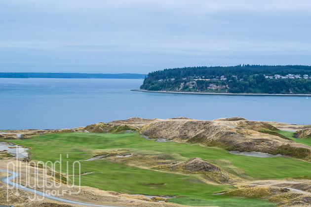 Chambers Bay Golf Course_0001