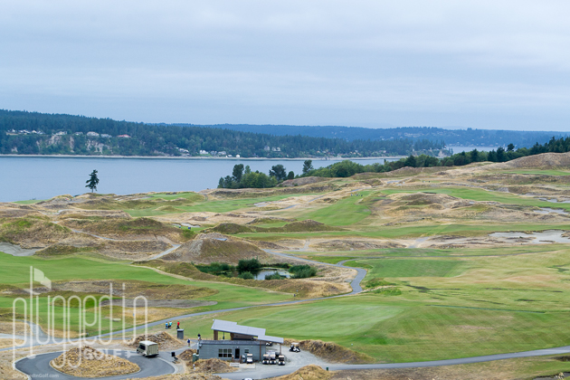 Chambers Bay Golf Course_0006