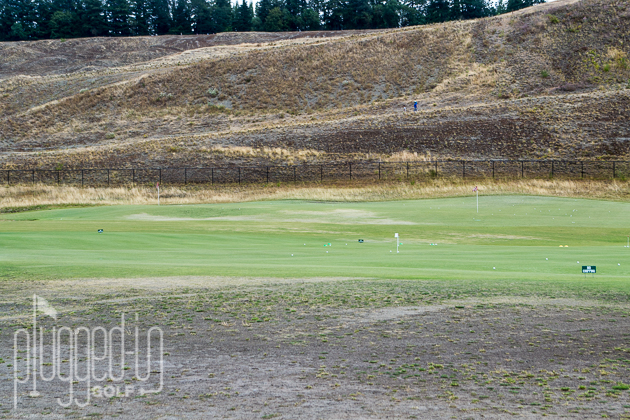 Chambers Bay Golf Course_0007