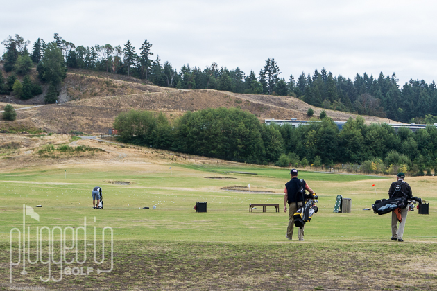 Chambers Bay Golf Course_0008