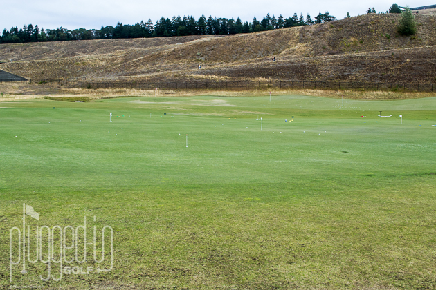 Chambers Bay Golf Course_0011