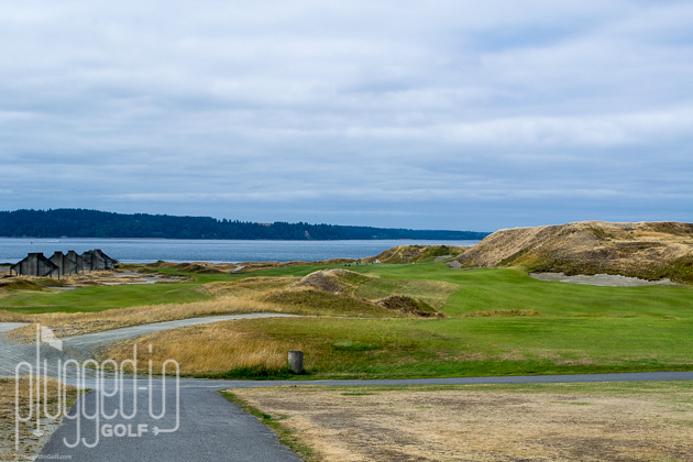 Chambers Bay Golf Course_0016
