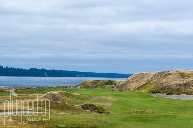 Chambers Bay Golf Course_0017