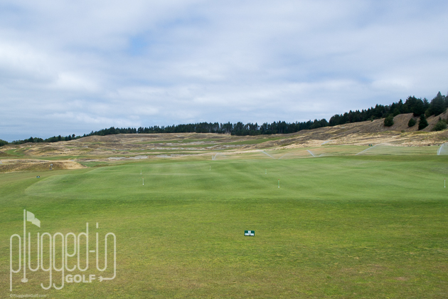 Chambers Bay Golf Course_0021