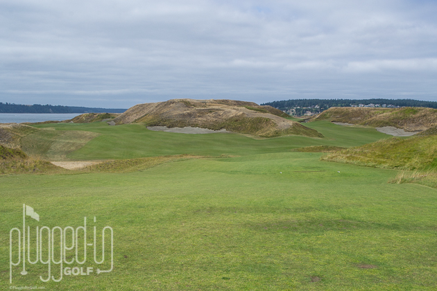 Chambers Bay Golf Course_0026