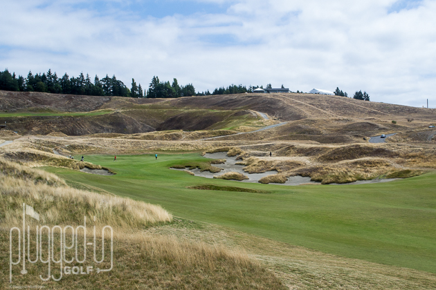 Chambers Bay Golf Course_0028