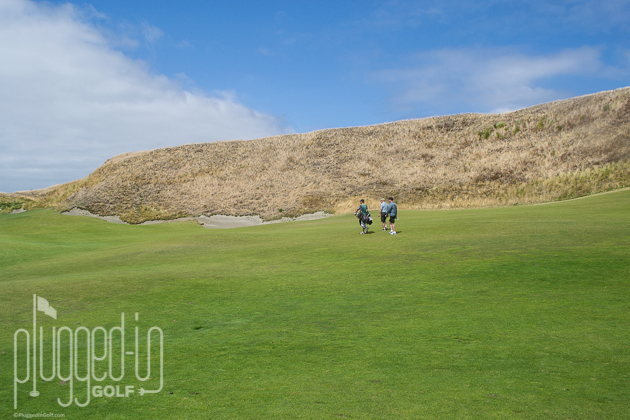 Chambers Bay Golf Course_0030