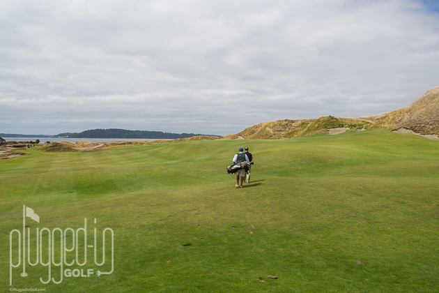Chambers Bay Golf Course_0031