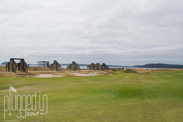 Chambers Bay Golf Course_0032