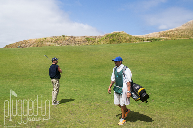 Chambers Bay Golf Course_0033