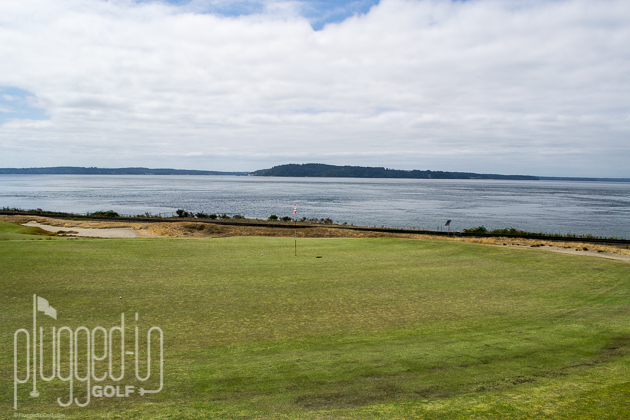 Chambers Bay Golf Course_0034