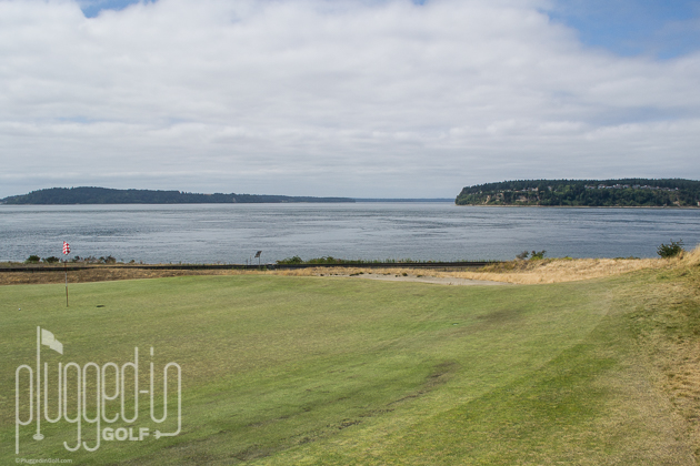 Chambers Bay Golf Course_0035