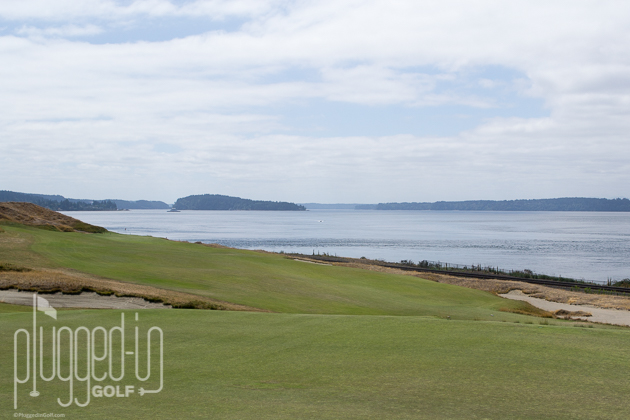 Chambers Bay Golf Course_0036