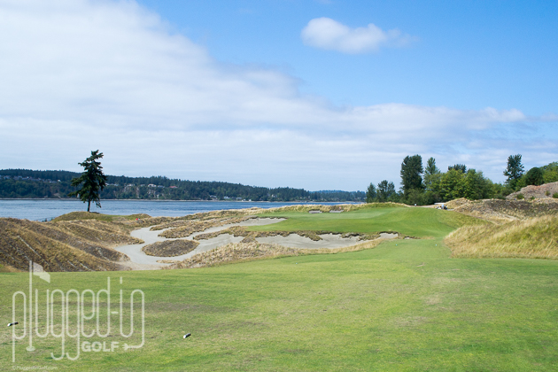 Chambers Bay Golf Course_0037